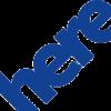 Nokia відмовилась від свого бренду в картографічних сервісах