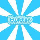 Twitter отримає $800 млн інвестицій