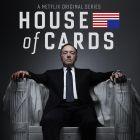Netflix став першим онлайн-сервісом, який отримав одну із основних премій Еммі