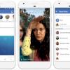Услід за Snapchat та Instagram Facebook запускає повідомлення, що зникають через 24 години