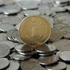 Податкова міліція перевірить законність існування електронних грошей в Україні