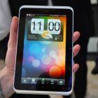 Дайджест: планшет від HTC, Google проти спамерів, Windows Phone 7 та Kinect