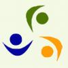 Триває прийом конкурсних проектів на 3i Start-up Award 2013