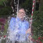 Україну накрив благодійний флешмоб – люди обливаються водою і викладають це в інтернет