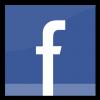 Все життя на Facebook