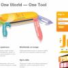 i-Jet Media запустила платформу для публікації та монетизації ігор в соцмережах