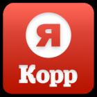 Корреспондент запустив додаток Я-Корр для Android