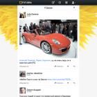 Mail.ru запустила конкурента Твітера