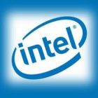 Intel перетворить ваш Facebook Timeline на мюзикл