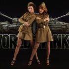 Білоруські World of Tanks виходять на Xbox 360 щоб завоювати американський ринок