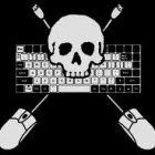 За піратський контент митники будуть забирати техніку