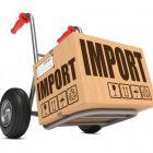 Інтернет-магазини стурбовані можливим пониженням граничної ціни безмитного ввезення товарів у майже сім разів
