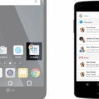Google запустив офлайн пошук за даними додатків на Android