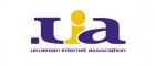 ІнАУ: Своїм рішенням про блокування інформації РНБО намагається ввести політичну цензуру