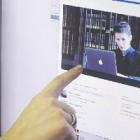 В Росії розгорівся скандал – засновник ВКонтакте Дуров добровільно допомагає ФСБ