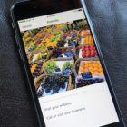 Instagram запускає безкоштовні бізнес-профілі