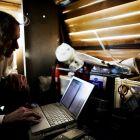 В США найбіднішим громадянам держава буде надавати безкоштовний доступ до інтернету