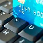 Як купувати в інтернеті і не стати жертвою шахраїв