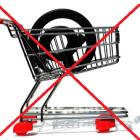 Мінекономіки вирішило, що Україні інтернет-торгівля не потрібна