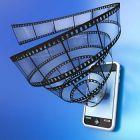 ТБ-канали хочуть перекроїти ринок інтернет-відео в Україні