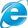 Microsoft запустила ностальгічну рекламу Internet Explorer