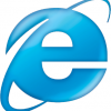 В Internet Explorer знайшли небезпечну дірку. Всі користувачі в небезпеці