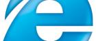 Microsoft зняла відео про ненависника Internet Explorer