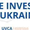 Українські венчурні компанії вигадали, як залучити $500 млн інвестицій в IT