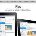 Перший відео-огляд нового iPad mini