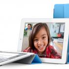iPad 2 з'явився в Україні за вдвічі дорожчими цінами, ніж в США