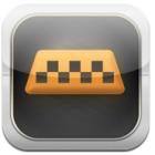 Дайджест: новий головний редактор Autoua.net, платежі в Деньги 2.0, iTaxi UA