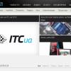 Дайджест: новий дизайн ITC, реліз Firefox 9, суд проти реклами на Facebook
