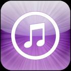 iTunes Store запустився в Україні