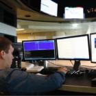 Екс-співробітники «Лабораторії Касперського» розповіли Reuters про те, як компанія обманювала конкурентів