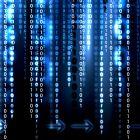 Рада прийняла закон про кібербезпеку, яким відкриває шлях до державно-приватної взаємодії у цій сфері