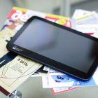 Наприкінці грудня в продажу з'явиться український iPad