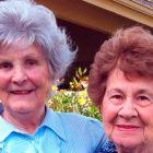 KRAFT найняв 90-літніх бабусь вести свої Twitter та Facebook екаунти