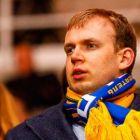 Ахмєтов вирішив продати свої інтернет-активи «українському вундеркінду»