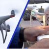 Імпортовані в Україну дрони перевіряють, чи не заважають вони телеком-операторам