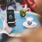Кабмін не видасть 3G-ліцензії компаніям-окупантам