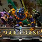 Фінал чемпіонату світу з League of Legends зібрав рекордну глядацьку аудиторію
