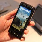 Windows Phone Marketplace запустять для України
