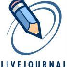 Livejournal пішов в оффлайн