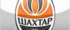 ФК Шахтар запустив додаток для мобільних пристроїв
