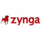 Zynga отримала $500 млн інвестицій і тепер коштує $10 млрд