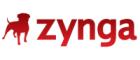 Zynga обвалилась на 40% і потягнула за собою Facebook