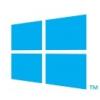 Windows отримала новий логотип