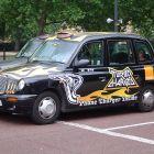 iPhone-додаток забезпечив службі таксі замовлень на $80 мільйонів