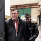 Що читають українці в інтернеті? Топ-10 найпопулярніших статей