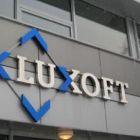 Luxoft планує вивезти з України та Росії близько півтисячі програмістів через збройний конфлікт між країнами
